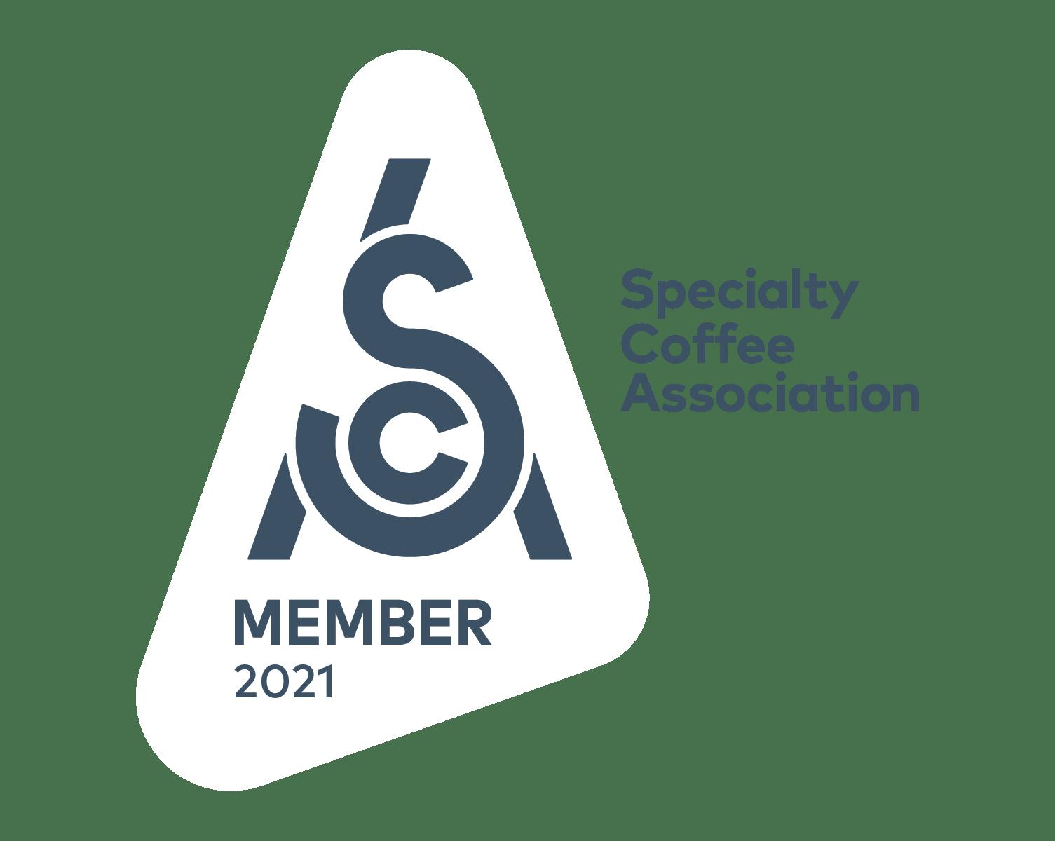 SCA Member-2021-White@2x
